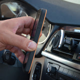 Dream Catcher Wood Case, Car Mount or Protective Glass for iPhone 6,6S,7,8, Plus, X, XS, XS Max, XR by iProducts US
