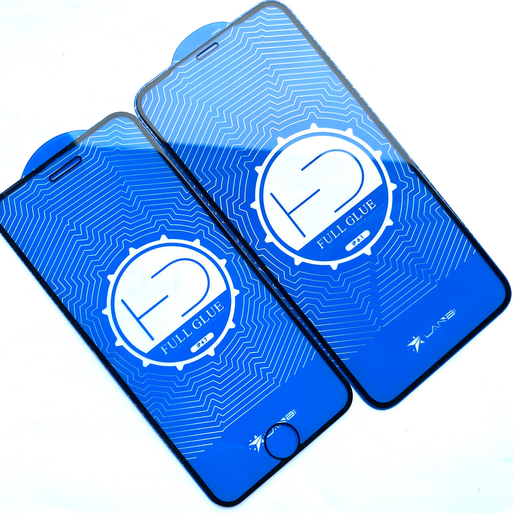 9H Screen Protectors Two in Package - iProductsUS