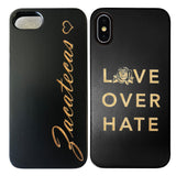 Custom make your own  iPhone Case in Color or Engraved with your Picture, Logo, or Artwork for iPhone Comes with Car Mount or Screen Protector