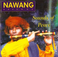 Sounds of Peace #18