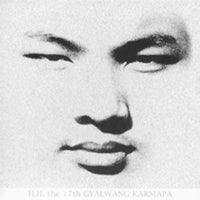 The 17th Gyalwang Karmapa CD #6
