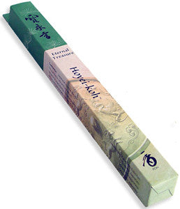 Eternal Treasure Japanese Incense #5