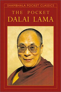 The Pocket Dalai Lama #20