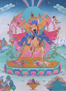 Kalachakra for World Peace #5.