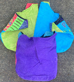 Colorful Hobo Bag #18