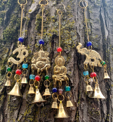 Small Decorative Chimes