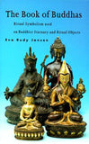 The Book of Buddhas #6