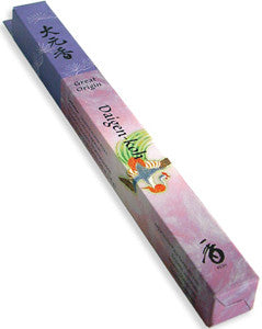 Great Origin Incense #3