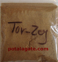 Torma Substance {Tor zey} #14