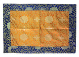 Shrine Brocade Long Lg #6
