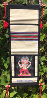 Ganesh Letter Holder #6