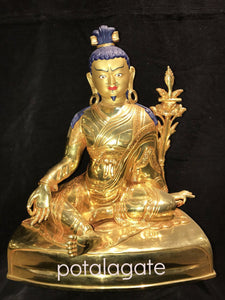 Jigme Lingpa-Excellent Quality