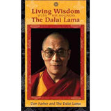 Living Wisdom with H.H The Dalai Lama #24