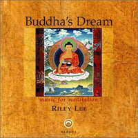 Buddha's Dream #4