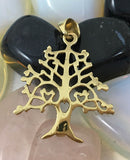 Tree of Life Pendant #19