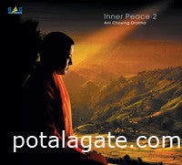 Inner Peace 2 Cd: Choying Drolma #25