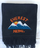 Square Everest Bag #15