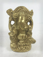 Ganesh Small #8