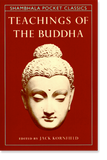 Teachings of The Buddha #9