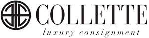 colletteconsignment.com