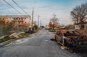 """Untitled 1"" - Tod Seelie"