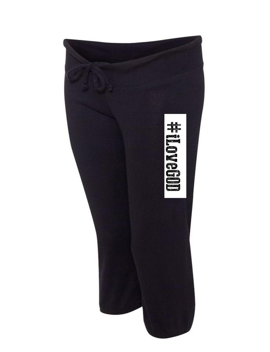 Womens Activewear (Click Image)