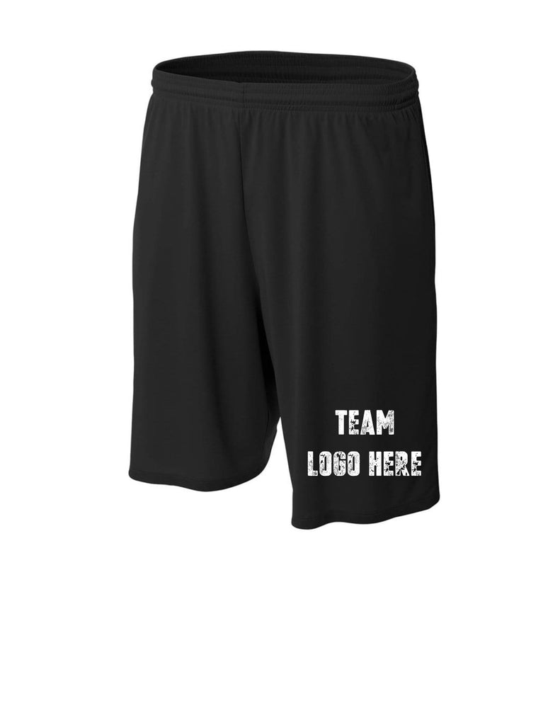 Sports - Performance Shorts