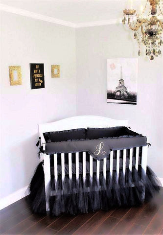 elegant baby furniture. Plain Furniture With Elegant Baby Furniture U