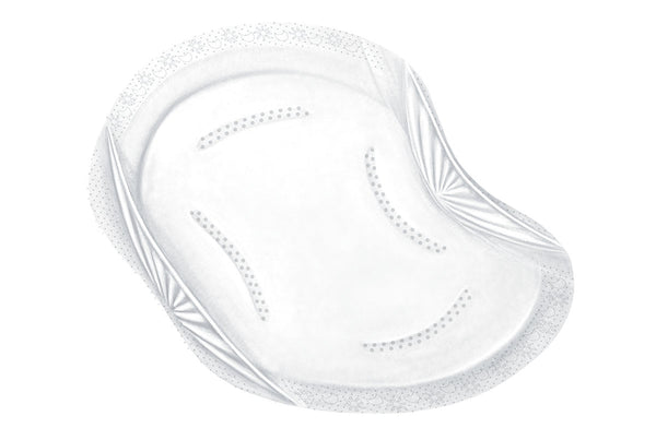 Day & Night Pads - Disposable Breast Shield Pads (60 pcs) - Chester's Babies