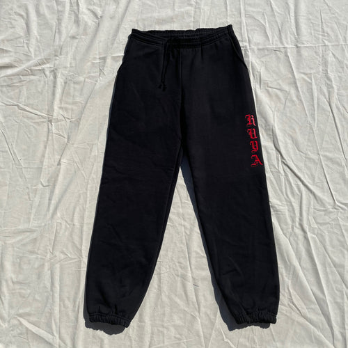 Kuya OE Sweatpants