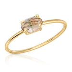 danielle-moosbrugger,TRI-COLORED TOURMALINE RING,ring