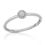 danielle-moosbrugger,DIAMOND SNOW RING,ring