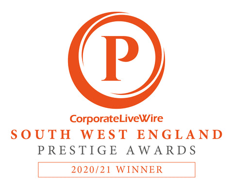 South West England Streetwear Store of The Year 2020/2021