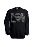 Gorilla Sweatshirt - Limited Edition