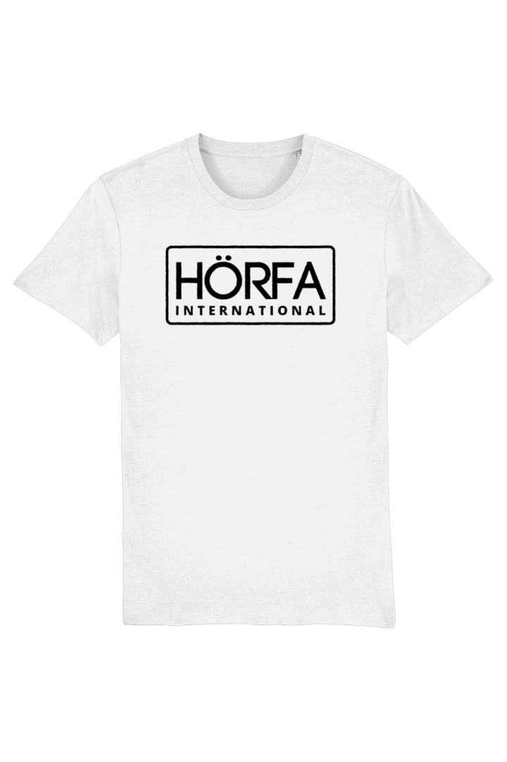 HÖRFA Internatiönal Classic T-Shirt