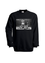 Phantöm Punch Sweatshirt