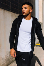Men's casual streetstyle - streetwear for men