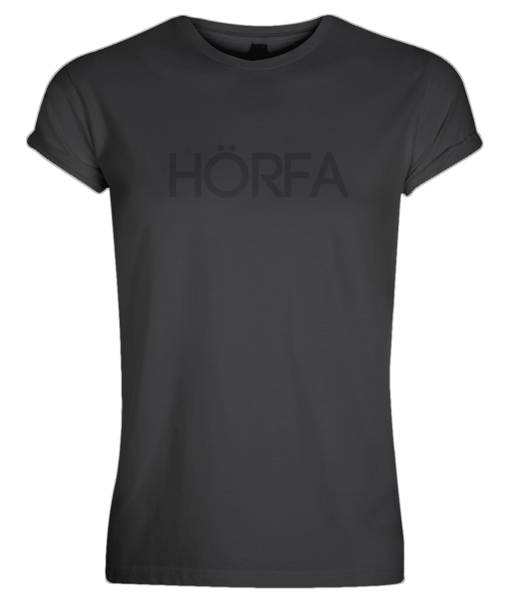 Shadow Muscle Fit T-Shirt - HÖRFA is a men's global fashion brand that provides products such as Fashionable Watches, Wallets, Sunglasses, Belts, Beard and Male Grooming Products
