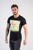 Image of Mens Urban Fashion made from organic cotton