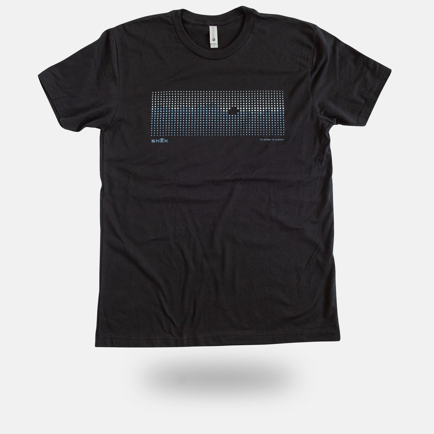 Wasatch Tee