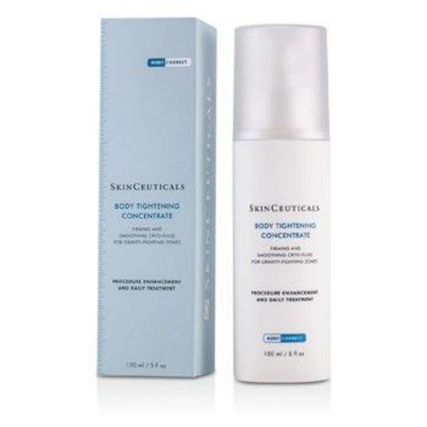 Skinceuticals Body Tightening Concentrate 150 mL