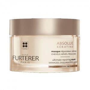 René Furterer Absolute Kératine 200mL