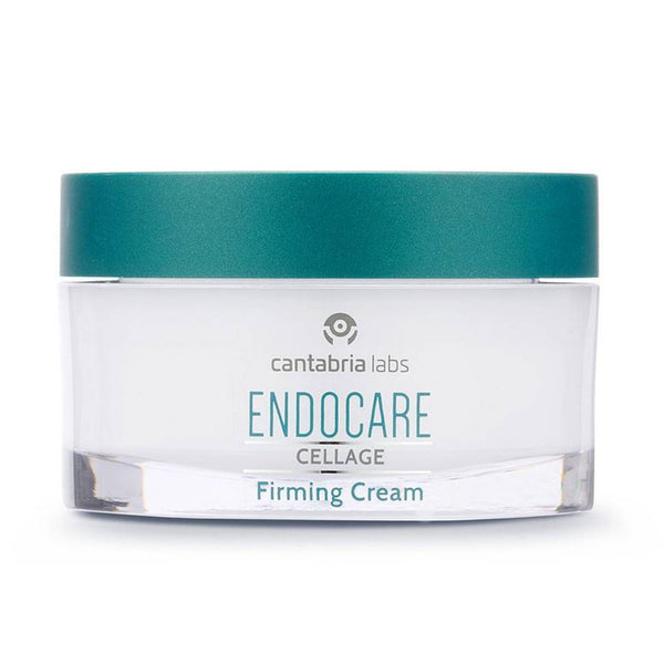 ENDOCARE CELLAGE Firming Cream 50mL