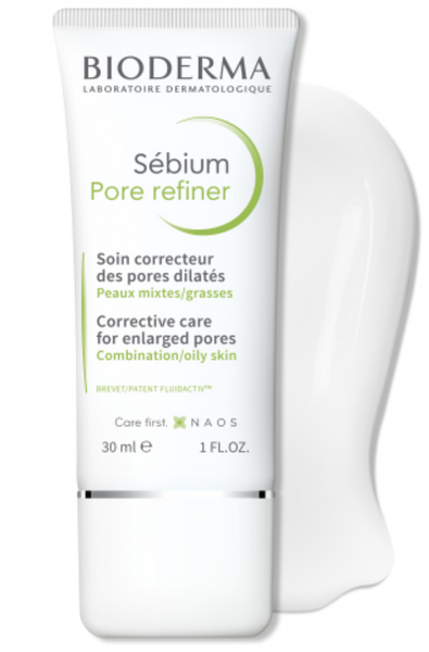 BIODERMA Sébium Pore Refiner 30 mL