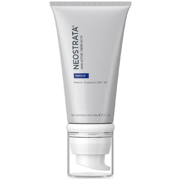 NEOSTRATA Skin Active REPAIR Matrix Support SPF 30 50mL