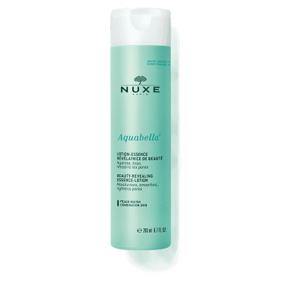Nuxe Aquabella Tónico 200mL