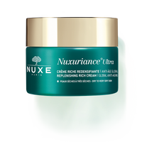 Nuxe Crema rica Nuxuriance® ultra 50mL