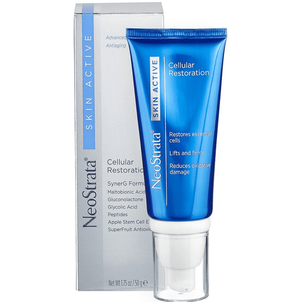 NEOSTRATA Skin Active REPAIR Cellular Restoration 50mL