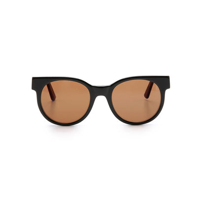 Avida Dollars Sunglasses