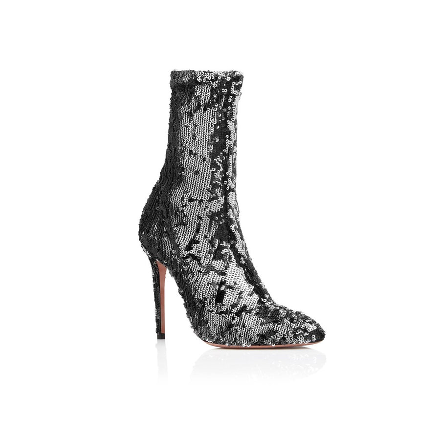Costes Bootie